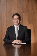 凝心聚力40年,香港兴业国际取得内地市场骄人业绩