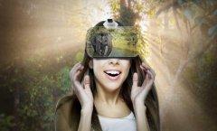 VR看房渐入佳境
