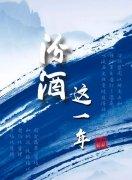汾酒这一年(七): 项安波对汾酒推进国企改革的几点观察