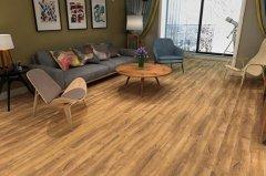 《绿色产品评价 人造板和木质地板》标准 扬
