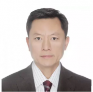 以媒体喉舌之名行恶霸之事,北京电视台许越的黑恶势力